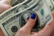 رقابت قیمتی در بازار ارز